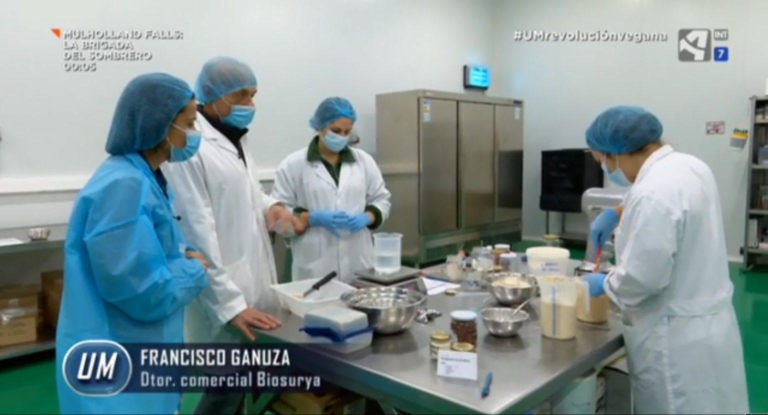 tv-biosurya-1536x830