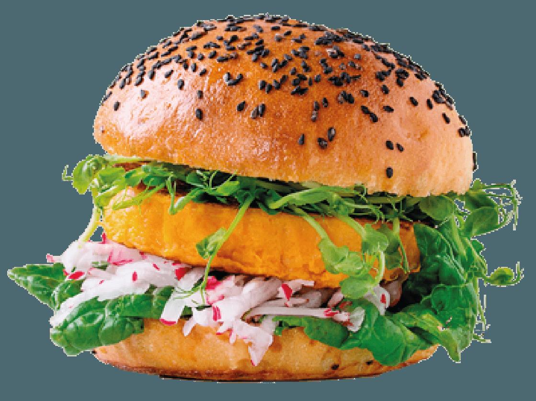 burger@4x-8
