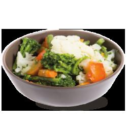ingredientesverduras