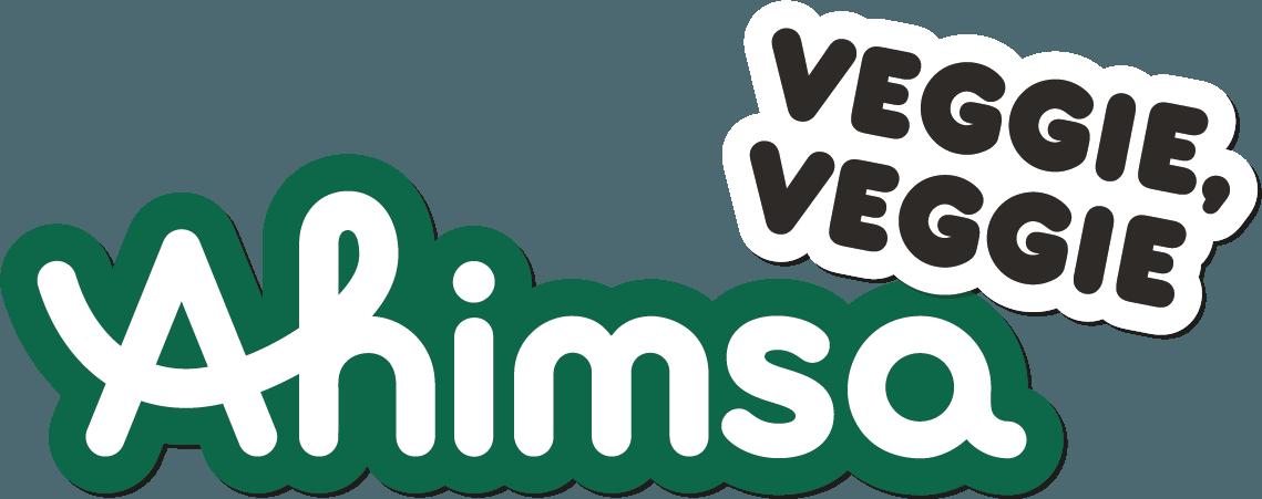 Ecologicos Ahimsa