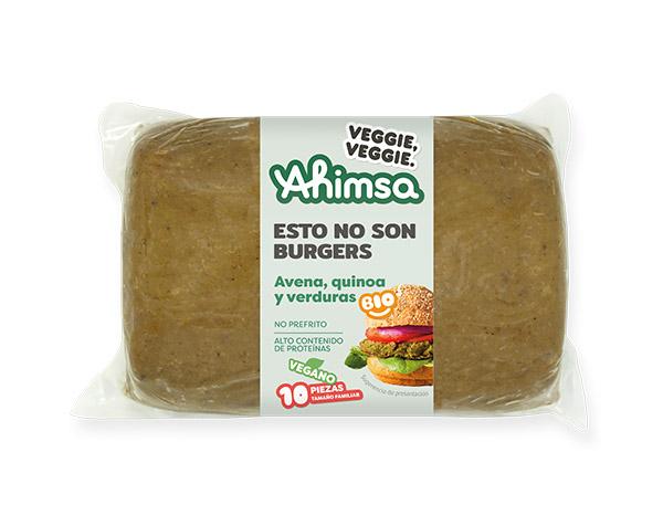 quinoa borraja TF